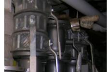 Осуществлена поставка оборудования для ремонта трубопроводов омского хлебозавода