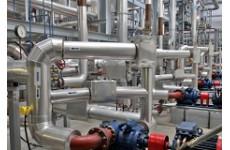 Клапаны муфтовые 15б1п и прочая поставка трубопроводной арматуры для предприятий нефтегазовой отрасли