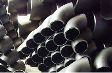 «Омский завод смазочных материалов» поставка отводы 90 стальные и другая трубопроводная арматура